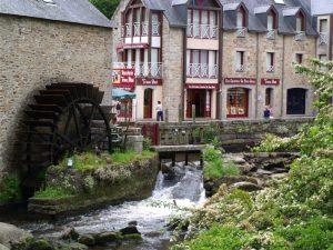 pont-aven-la-cite-des-peintres-et-des-galettes_6